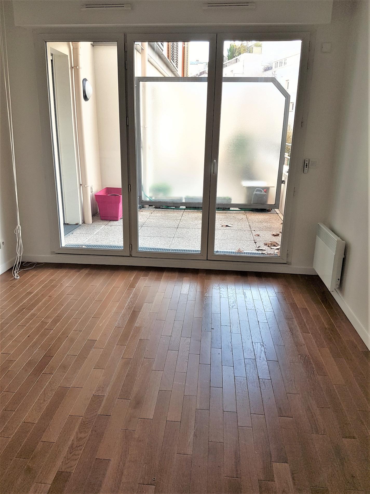 Offres de location Appartement Bois-Colombes 92270